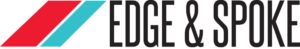 edge and spoke logo